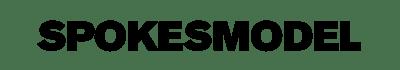 Spokesmodel