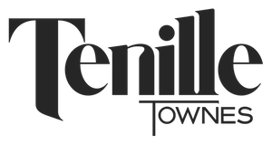 Tenille Townes: Online Store