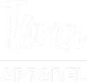 Tona Apparel