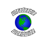unfadeableworldwide