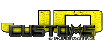 JD Customs & Fabrications L.L.C.