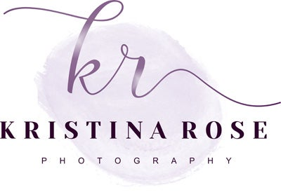 Kristina Rose Photography