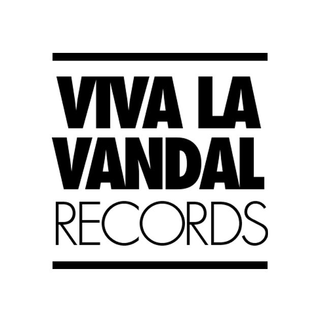 Vivalavandalrecords