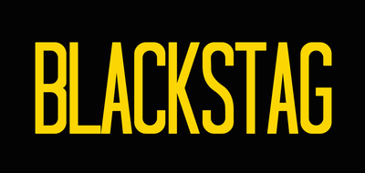 Blackstag Clothing