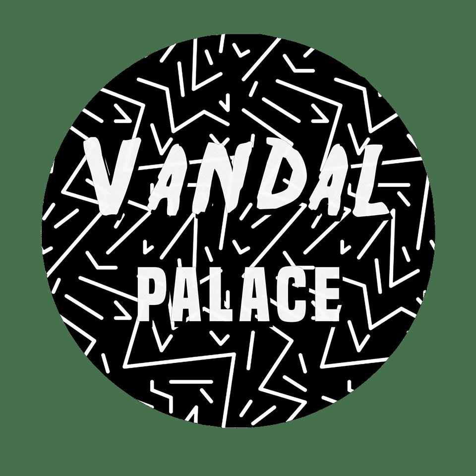 Vandal Palace