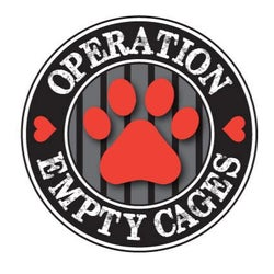 Operation Empty Cages