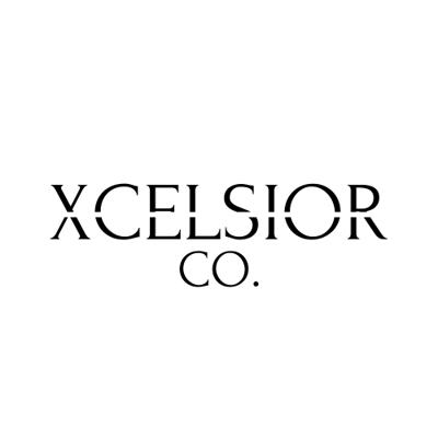 Xcelsior Co.