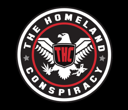 The Homeland Conspiracy