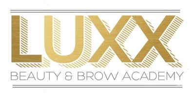 LUXX Beauty & Brow Academy