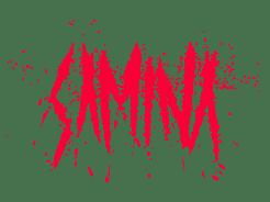 SAMINA SHOP