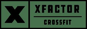 XFactorCrossfit