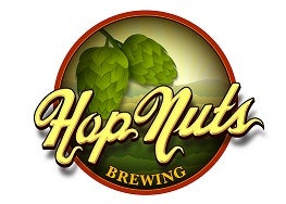 Hop Nuts Brewing