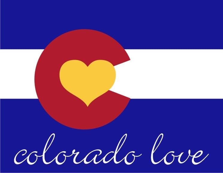 Colorado Love Clothing