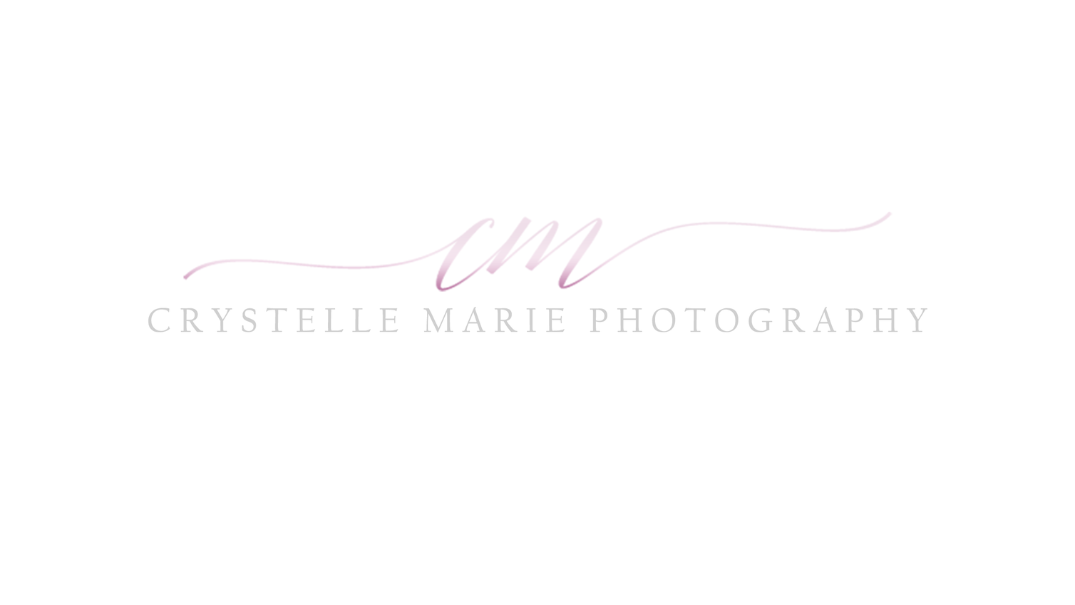 Crystelle Marie Photography