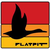 Flatpit