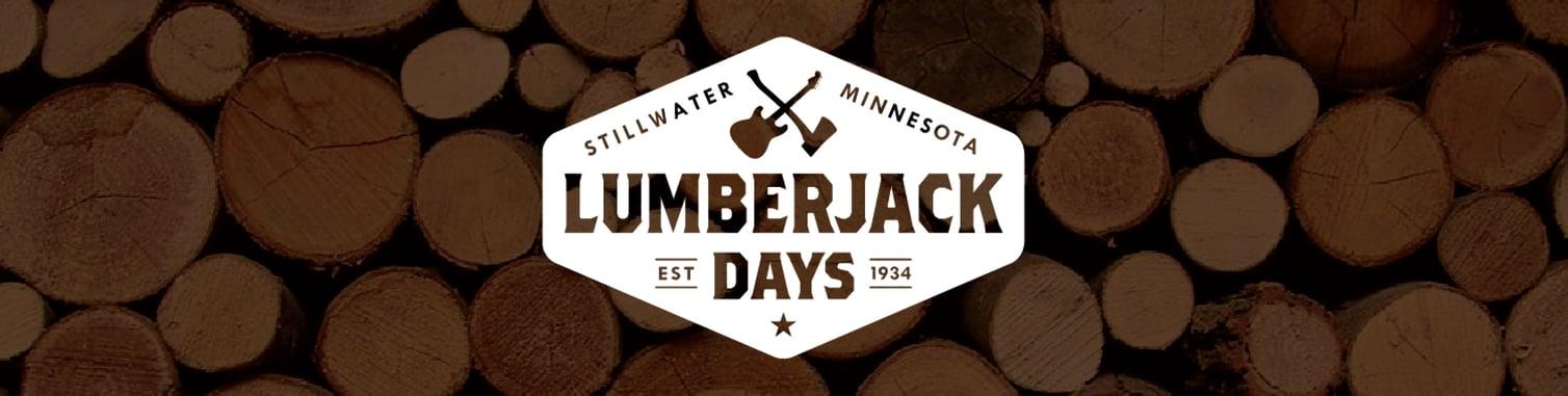 Lumberjack Days
