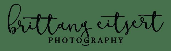 Brittany Eitsert Photography
