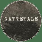 Nattetale Records