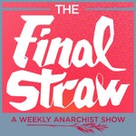 The Final Straw Radio