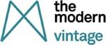 Modern Vintage Amsterdam - Original Eames Furniture