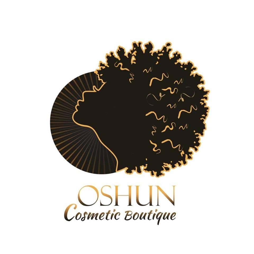 Oshun Cosmetic Boutique