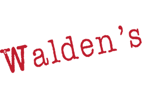 Waldens Coffeehouse