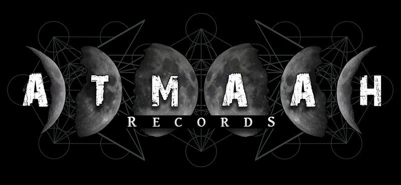 ATMAAH RECORDS
