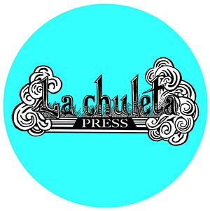 La Chuleta Press UK