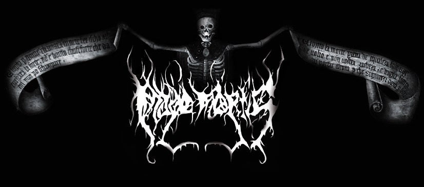 Imago Mortis black metal