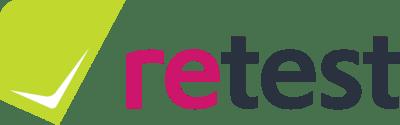 retest shop