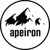 The Apeiron Blog.