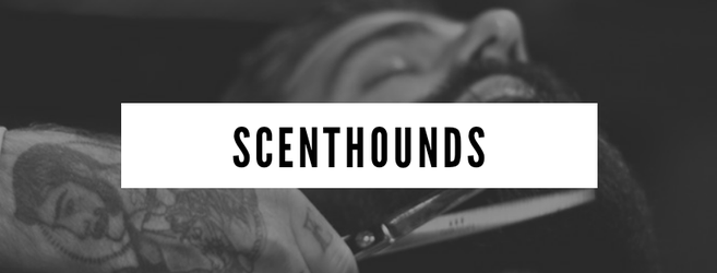 ScentHounds