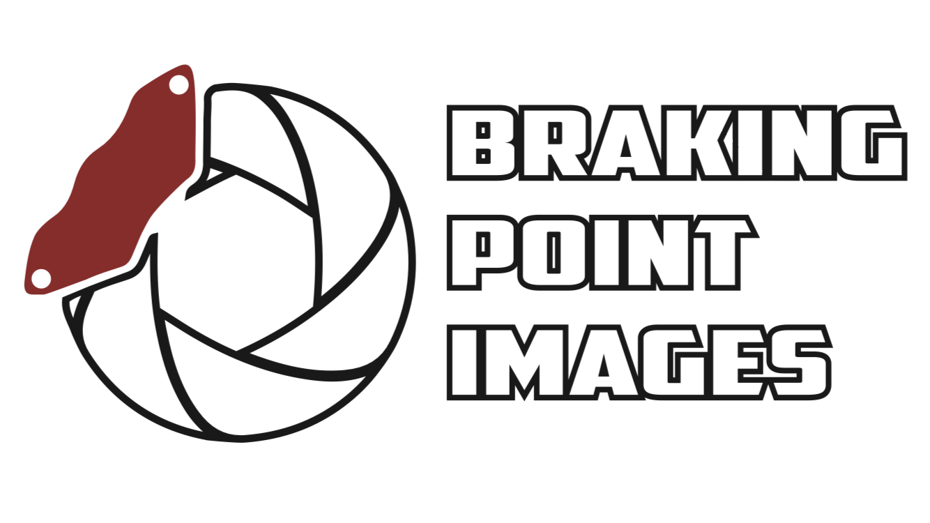 Braking Point Images