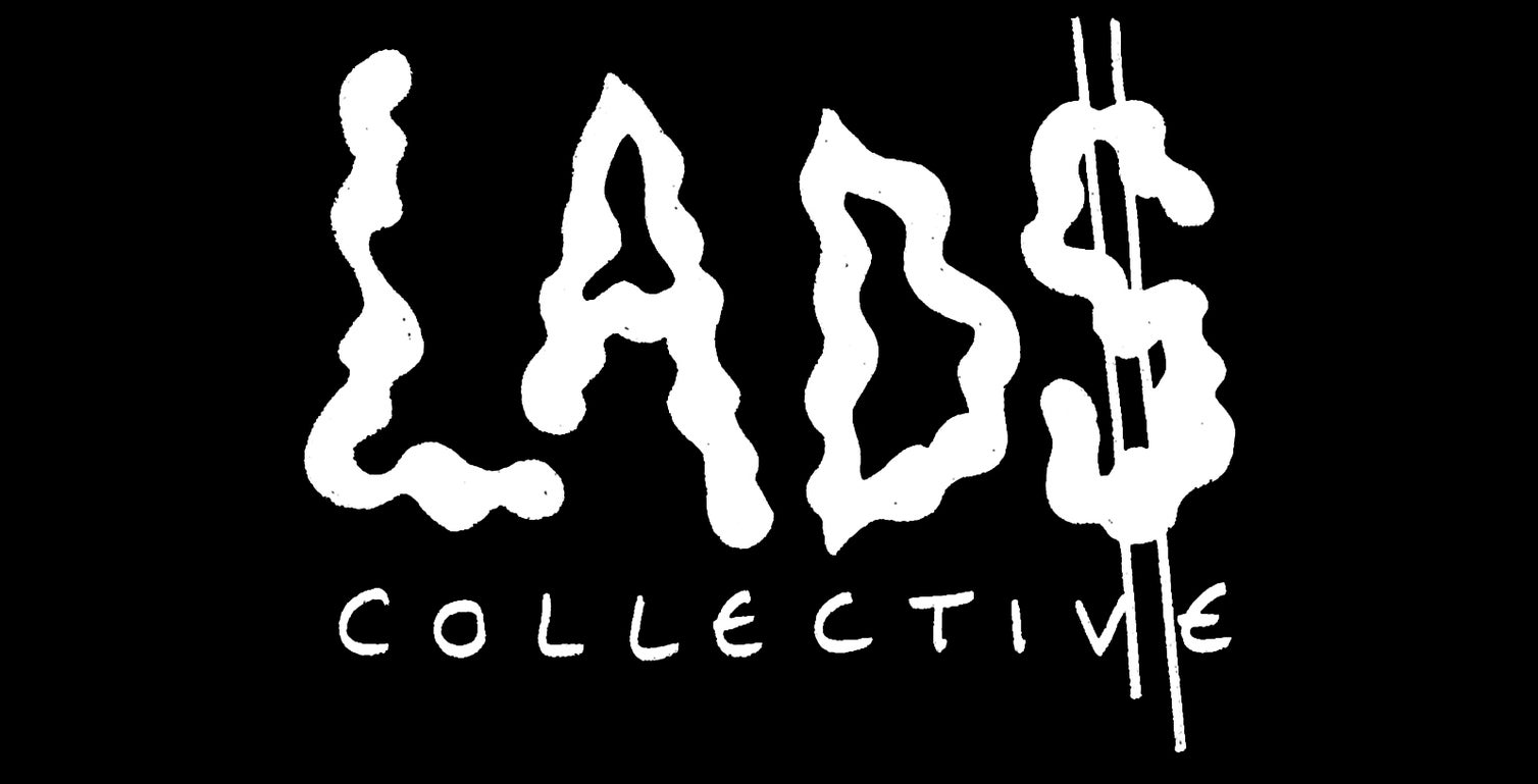 LAD$ Collective