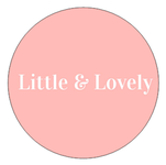 Little & Lovely