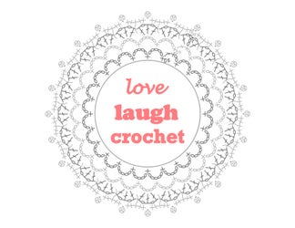 Love Laugh Crochet