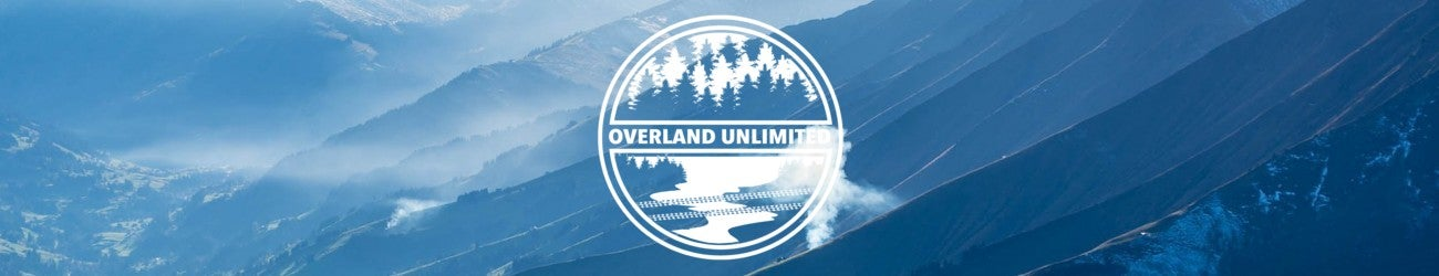 Overland Unlimited