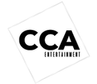 CCA Entertainment