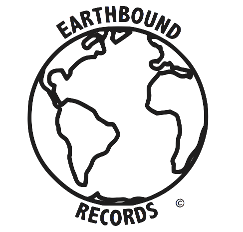 Earthbound Records