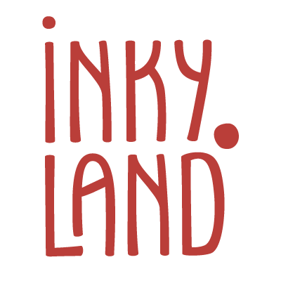 inky.land