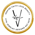 Vyn Jewelry Designs