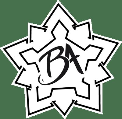 Black Aconite - Jeune marque créateur au graphisme en série limitée