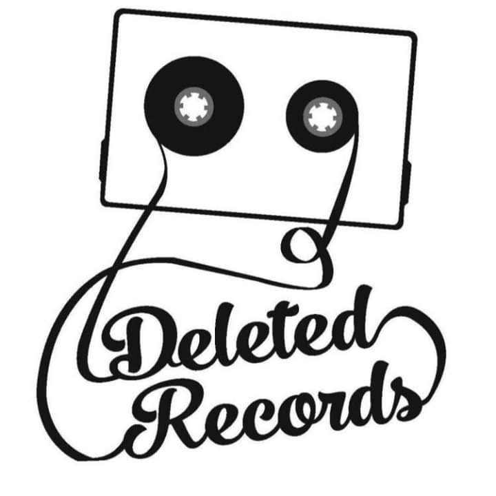 DELETED RECORDS