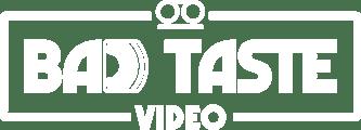 BadTasteVideo