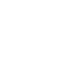 Divided Minds Streetwear