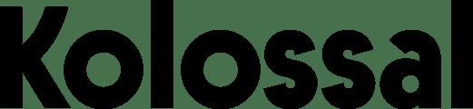 Kolossal