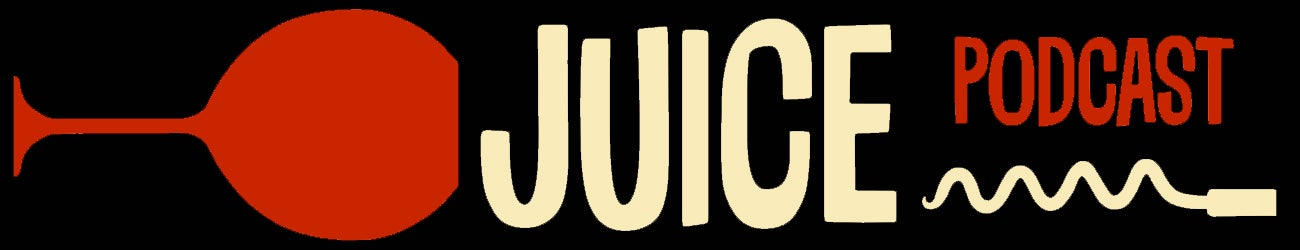 juicepodcast