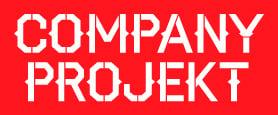 Company Projekt