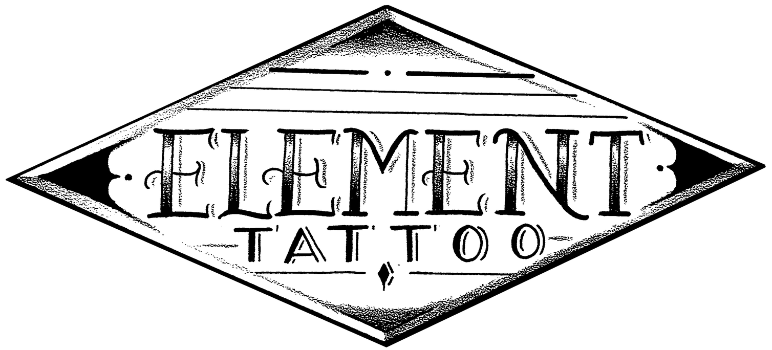 Element Art Studio