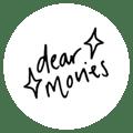 Dear Movies